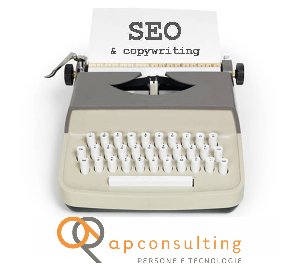 Copywriting-Contentwriting-SEO-Ap-Consulting
