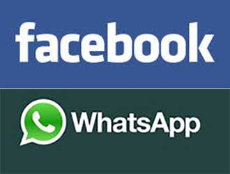 Integrazione-Facebook-Whatsapp