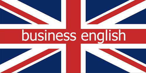 corsi-inglese-professionale.Ap-Consulting
