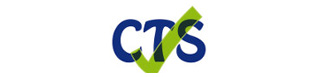 cts informatica partner ap consulting