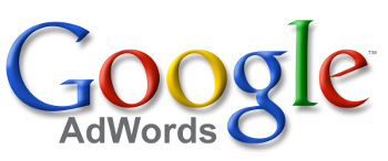 Campagne PPC su Google Adwords