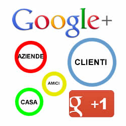 google plus apconsulting