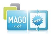 Software Gestionale MagoNet: nuova release 3.6.2