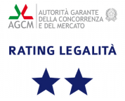 AP Consulting rating di legalità
