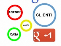 min google plus apconsulting