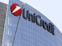min unicredit