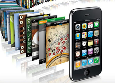 mobile apps sicurezza dati