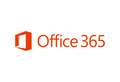 office365 large