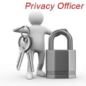 privacy-officer