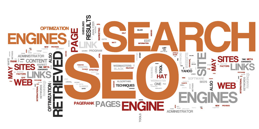 seo-search