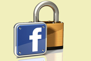 sicurezza-facebook